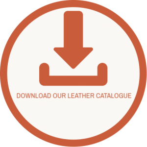 LEATHER CATALOGUE BUTTON